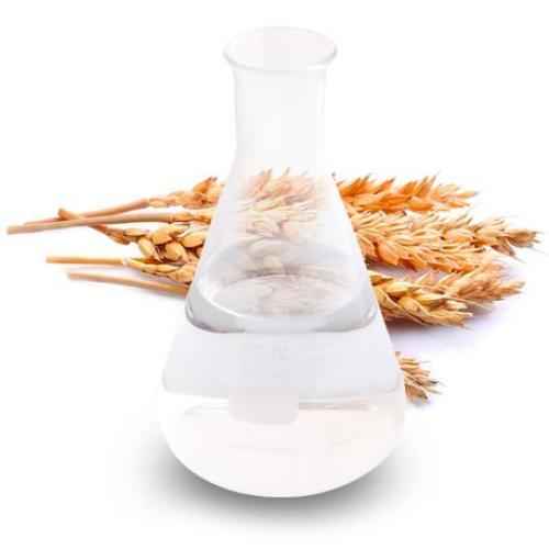 Alcol etilico neutro di frumento BIOLOGICO